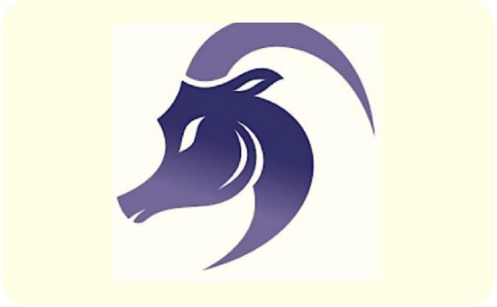 гороскоп для Козерога на август 2018