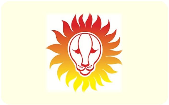 Гороскоп для Льва на август 2018