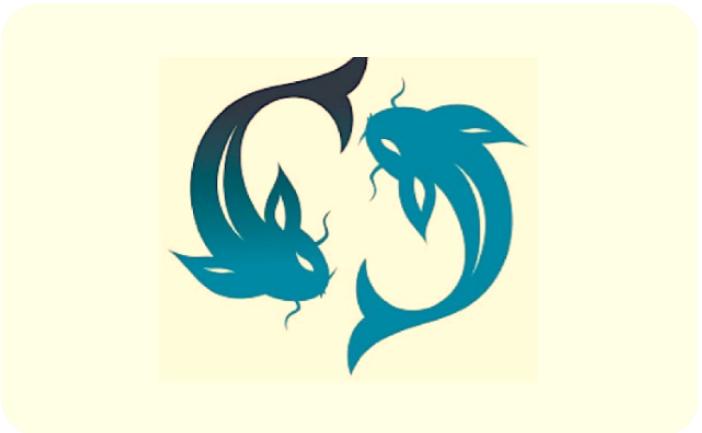 Гороскоп для Рыб на август 2018