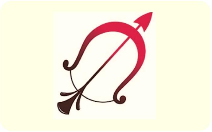 Гороскоп для Стрельца на август 2018