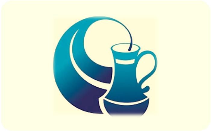 гороскоп для Водолея на август 2018