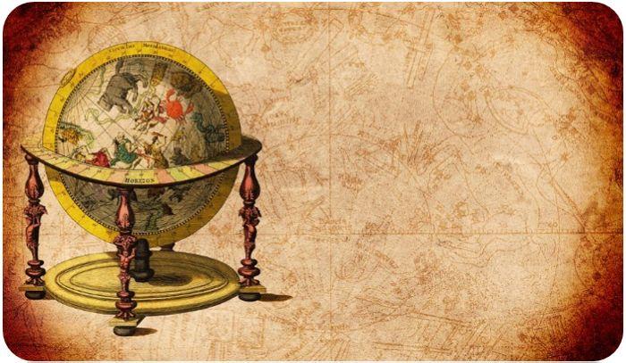 гороскоп на месяц август lkx всех знаков зодиака